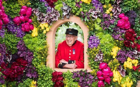 chelsea flower show 2018 chelsea flower show 2018 dates tickets transport advice