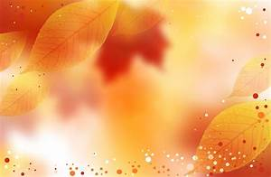 Fall Backgrounds Wallpapers