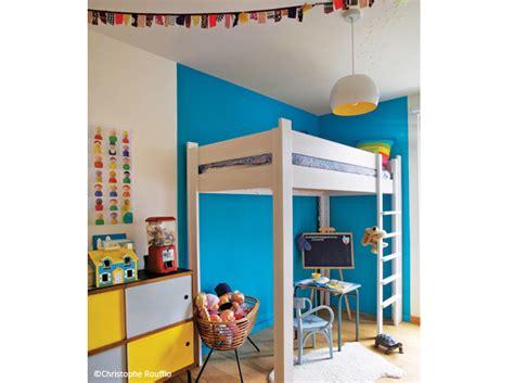 chambre enfant gain de place chambre enfant nos bonnes id 233 es pour gagner de la place