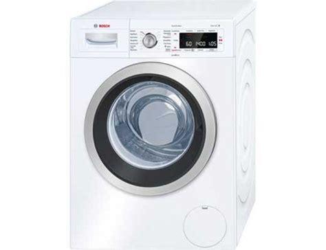 Waschmaschine 3 Kg Fassungsvermö by Syntrox Germany 3 Kg Wm 380w Waschmaschine Mit Schleuder
