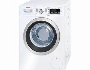 Siemens Waschmaschine 1600 : waschmaschinen test tipps preise vergleichwaschmaschinen test ~ Michelbontemps.com Haus und Dekorationen