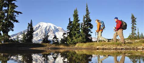 wellness lifestyle environmental health participate