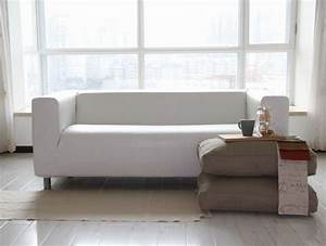 Ikea Klippan Sofa : 119 best couch covers images on pinterest couch covers sofas and canapes ~ Orissabook.com Haus und Dekorationen