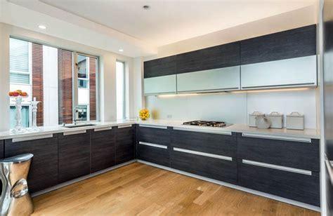 European Kitchen Cabinets (Ultimate Design Guide