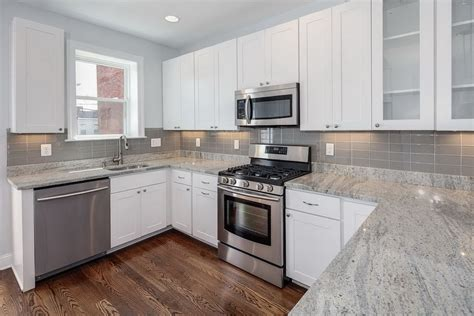 best kitchen layouts with island two reasons why subway tile backsplash is your best choice