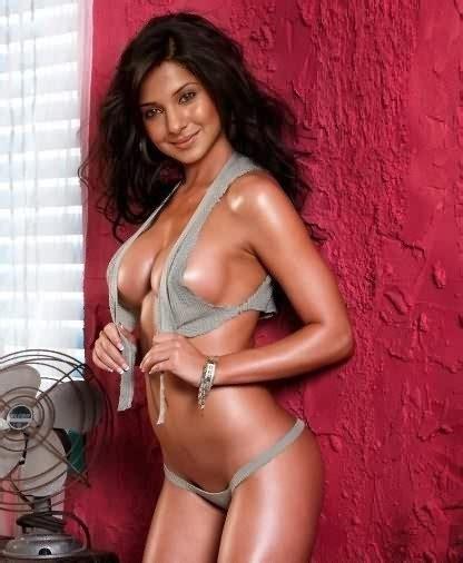 Jennifer Winget Nude Chudai Photos • Xxx Pics