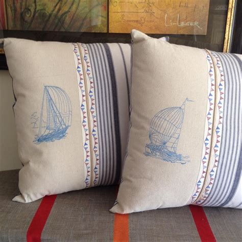 Sailing Boat Covers by Sailing Boat Covers Chef D Oeuvre Madeit Au