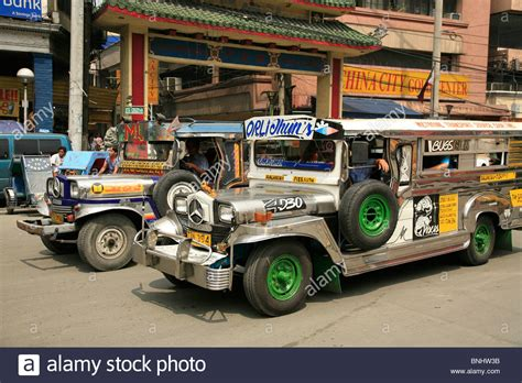 philippines jeepney drawing 100 philippines jeepney drawing nice tricycle from