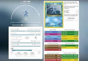 Pokemon Werte Berechnen : pok mon go was taugt mein pok mon berechnet die individuellen werte ~ Themetempest.com Abrechnung