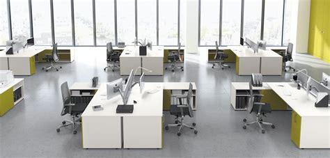 bureaux open space open space l 39 agencement adéquat de l 39 espace bureaux