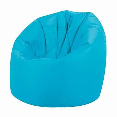 Bean Bag Bags Extra Xl Handle Bazaar