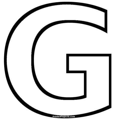 alfabeto para imprimir y colorear letras muy grandes colorear dibujos infantiles