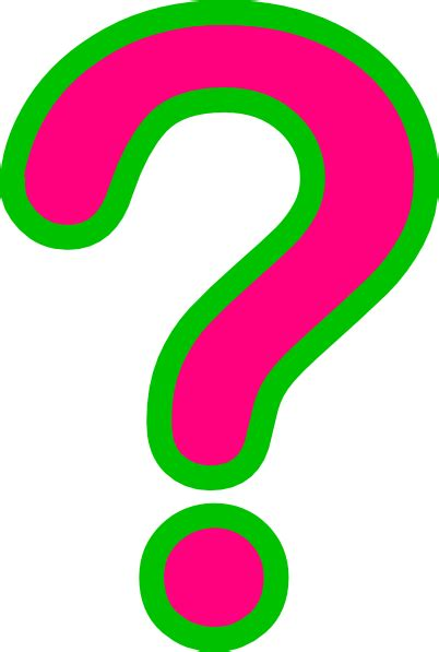 question marks clipart   clip art  clip art  clipart library