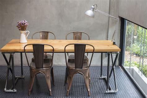 Möbel Industrie Look by Bildquelle 169 Tonefotografia