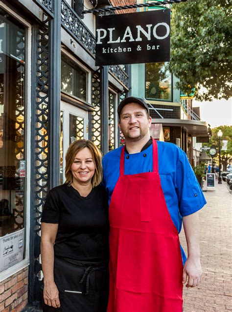 Kitchen Bar Owners plano kitchen bar opens in former angela s at the
