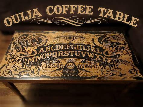 table de ouija spiritisme et ouija fr psklec