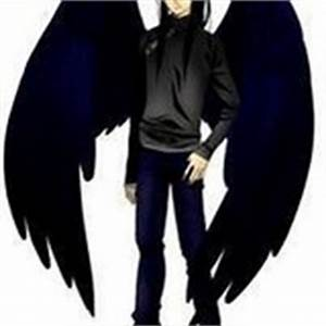 Who is better for Max: Fang or Dylan? - Maximum Ride - Fanpop