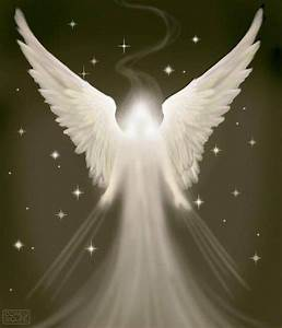 577 best images about Angels on Pinterest | Angels among ...