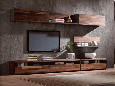 bathroom wall shelving ideas wood tv stand with mount also tv stand plus wall
