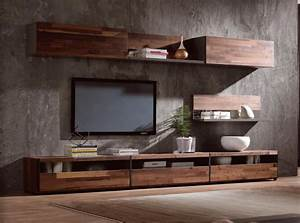 1000 Ideas About Modern Tv Cabinet On Pinterest Led Tv ...