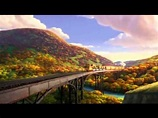 Madagascar 3 Ending Song - YouTube
