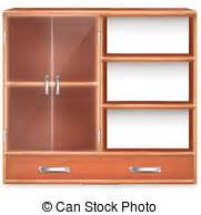 kitchen cabinet pictures cupboard illustrations and clipart 2 676 cupboard royalty 2676