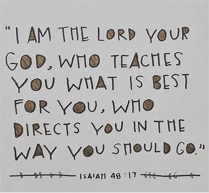 Quotes Bible Teacher Teachers God Verses Help