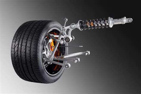 car rear suspension lamborghini aventador 39 s horizontal der suspension