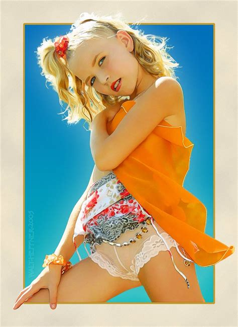 lolly model fashion models adanih photo sexy girls