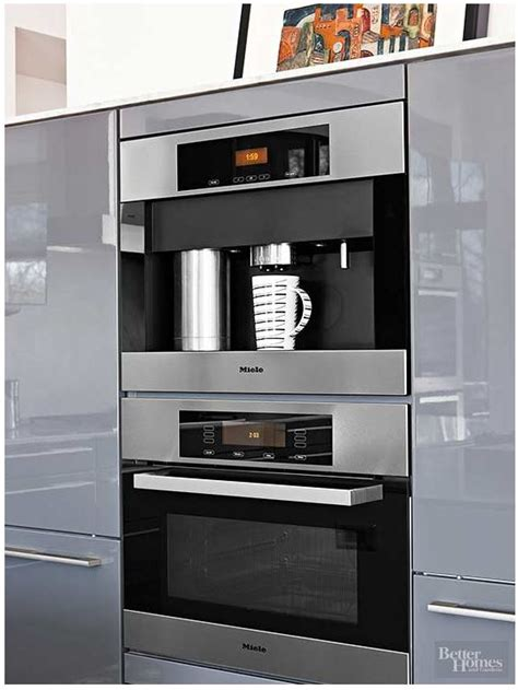 should you line your kitchen cabinets what is modern kitchen check out eight elements of it