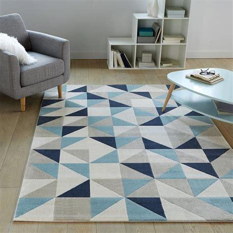 résultat de recherche d 39 images pour quot tapis bleu quot tapis