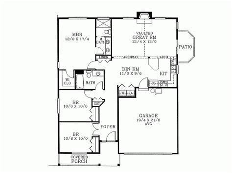 house plans on line cheap floor house plans find floor house plans deals on