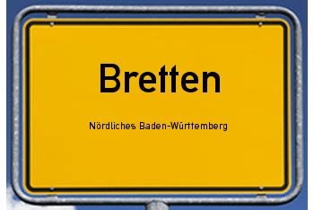 nachbarrechtsgesetz baden württemberg bretten nachbarrechtsgesetz baden w 252 rttemberg stand juni 2019