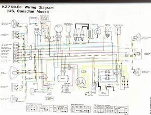 Solved  Hello  I Am Looking For A Wiring Diagram For A