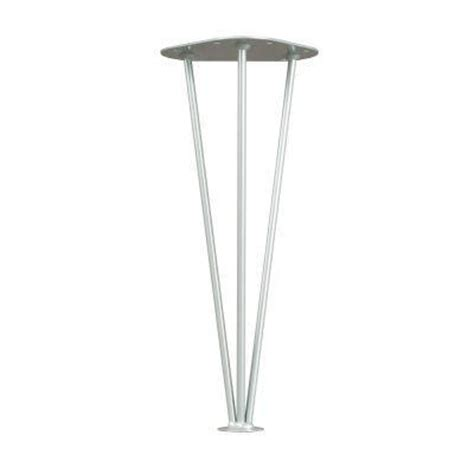 home depot legs mad for mid century cheap hairpin style legs