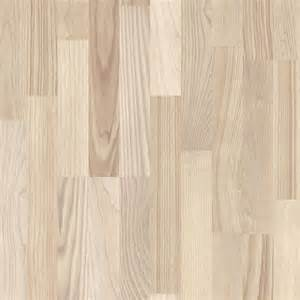 pergo flooring clearance pergo original excellence nordic ash 3 strip pergo