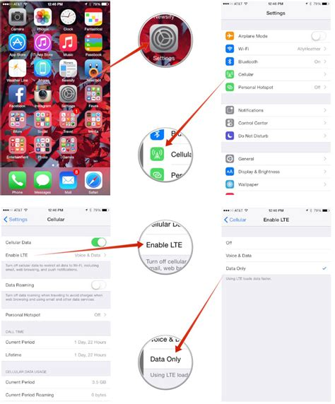 iphone 5 not receiving calls is your iphone 6 or 6 plus dropping calls on at t here s
