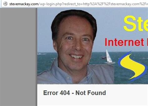 Internet Marketing Software Developer