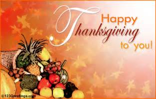 warm happy thanksgiving day wishes free happy thanksgiving ecards 123 greetings