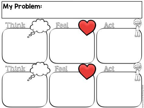 Number Names Worksheets » Problem Solving Worksheets For Kids  Free Printable Worksheets For