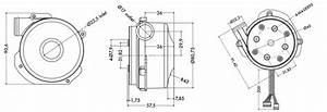 Diagram  12 Pole Brushless Dc Motor Winding Diagram