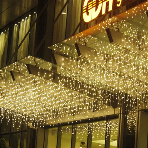 christmas decoration lights  leds led string light