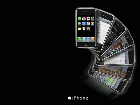 free on iphone quemaponas hd wallpaper for iphone