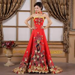 wedding dresses from china popular traditional wedding dress buy cheap traditional wedding dress lots from china