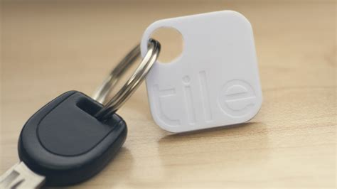 Tile Key Finder Target by Tile Bluetooth Thing Finder Brand It With Your Business Logo