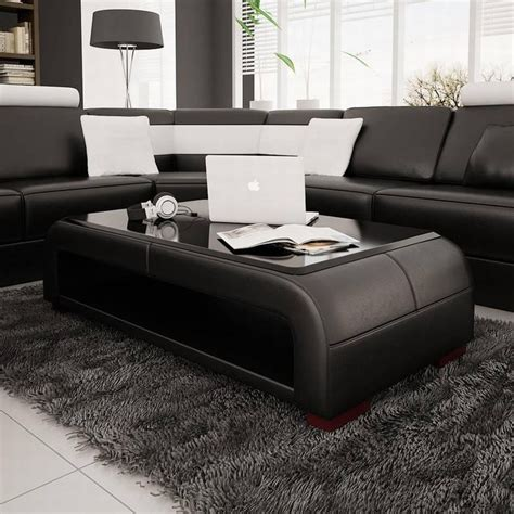 See more ideas about decor, coffee table, decorating coffee tables. 39 Modern Coffee Tables With Storage   Table Decorating Ideas