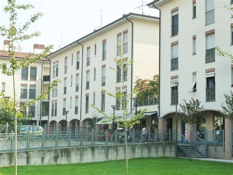 In Vendita Cesano Boscone by Immobili E A Cesano Boscone Trovocasa