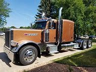 Best Peterbilt Trucks - ideas and images on Bing | Find what