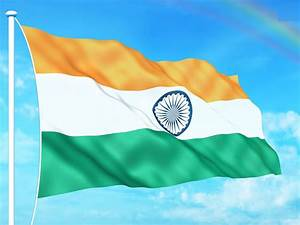 {2016} India Republic Day HD Wallpapers, Images - [Free ...