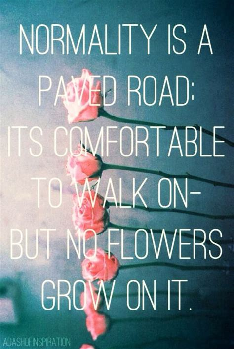 gypsy quotes tumblr image quotes  hippoquotescom